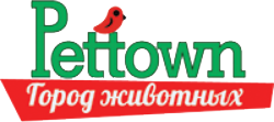 pettownlogo.PNG