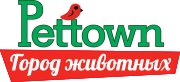 logo_pettown.png